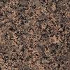 CAFE BAHIA granite tiles