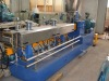 NEW SERIES Parallel Twin-Screw Extruder