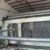High quality hexagonal wire mesh