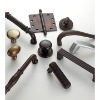 Door hardware/furniture hardware