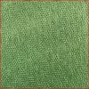 Green Shining Coated Non Woven Waterproof Fabric