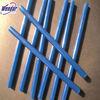 Hot Melt Glue Stick,hot melt adhesive,glue