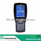 UHf RFID Reader / RFID Handheld Reader