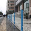 PVC /powder coated welded wire fence (the biggest factory in Anping)