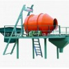 DS organic fertilizer equipment