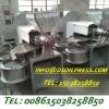 Hot sales! groundnut oil machine