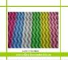 2011hight quality newest design eva soling sheet
