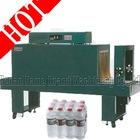 High quality!!!Biomass briquette Packing machine