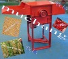 Hot Sale Multi-crop Thresher