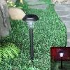 LP085B-Solar Lawn Lamp