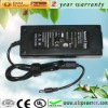 19V120W Laptop Adapter Replacement for Acer