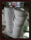 Polyethylene high density foam tape for steel frames and lightweight cladding materials PF-10