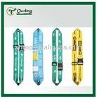 Wholesale Promotional Luggage Belt