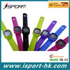 Digital USB Pedometer Watch With Download software