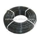 Pex-b Pipes for Water and Floor Heating System, Oxygen barrier pex-b pipe, pex-b pipe