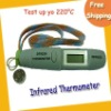 Digital Mini Non-Contact Infrared Thermometer