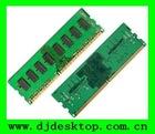 DDR2 Computer Desktop memory/ram