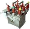high voltage (medium voltage) vacuum interrupter (contactor)