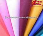 quality fabric supplier!!!anti-aging medical pp sms nonwoven fabric