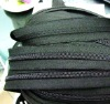 5#3# long chain nylon zipper