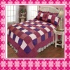 Cheap Cotton Washed Quilt bedding