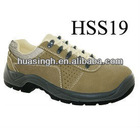 Young Men Fashion Casual Sport 2012 Breathable Suede Running Shoes With Low Cost