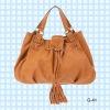 PU fashion bag