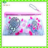 pencil cases for kids(European standard )