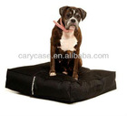 luxury pet dog beds,relaxing pet beds,pet cushion,waterproof beanbag bed for pets