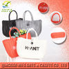 2012 New Style PP Straw Handbag