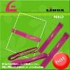 eco-friendly nylon velcro strap
