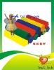 EPDM material rubber floor matTX-238B