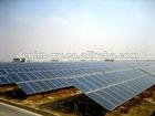 Solar System Integration EPC Project Construction