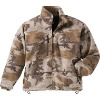 outfitter wind shear jacket