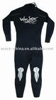 SFS036 wet suit