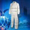 Flame Retardant Safety Workwear Manufacturer