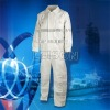 Flame Retardant Safety Workwear Manufacturer