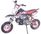 Dirt Bike (ZLDB-05)