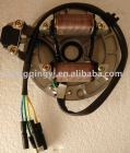 70 DC Full-wave Stator