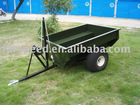 ATV trailer 2 wheels (FPA-2A)