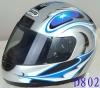 DOT standard helmet