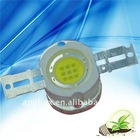high power led module 10W