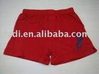 men's boxers