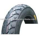 Motorcycle tyre,Motorcycle tubeless tyre