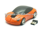 best gift mini car computer mouse