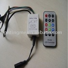 led panel light dimmer
