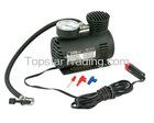 truck air brake compressor