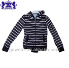 2013 new design,flannel 3pcs ladies sportwear,ladies wear,ladies 3pcs sets#GS122405