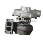 diesel engine turbocharger for weichai