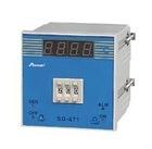 temperature controller SG-671